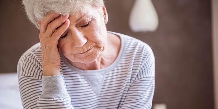 Рак мозга: симптомы опухоли головного мозга на ранних стадиях и лечение в Москве