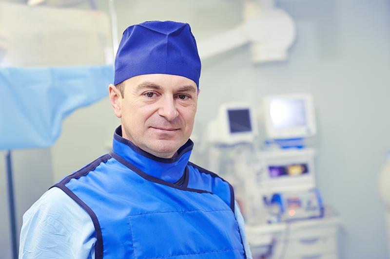рак-простаты-онкоуролог