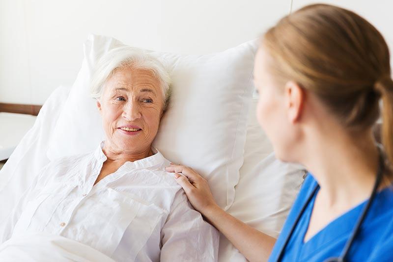 рак желудка лечение и диагностика