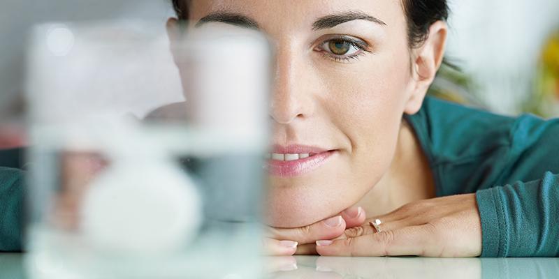 Небольшие регулярные дозы аспирина предотвращают колоректальный рак