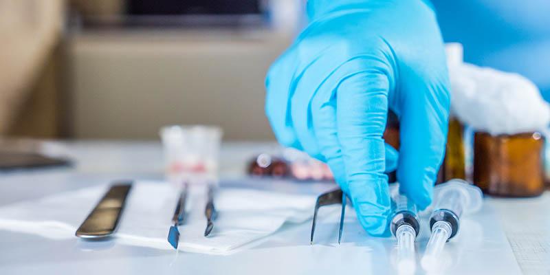 диабет против онкологии