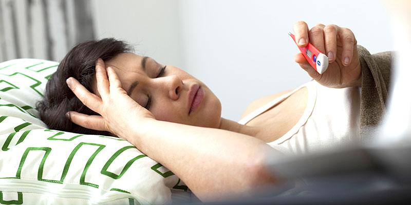 temperatura-posle-himioterapii