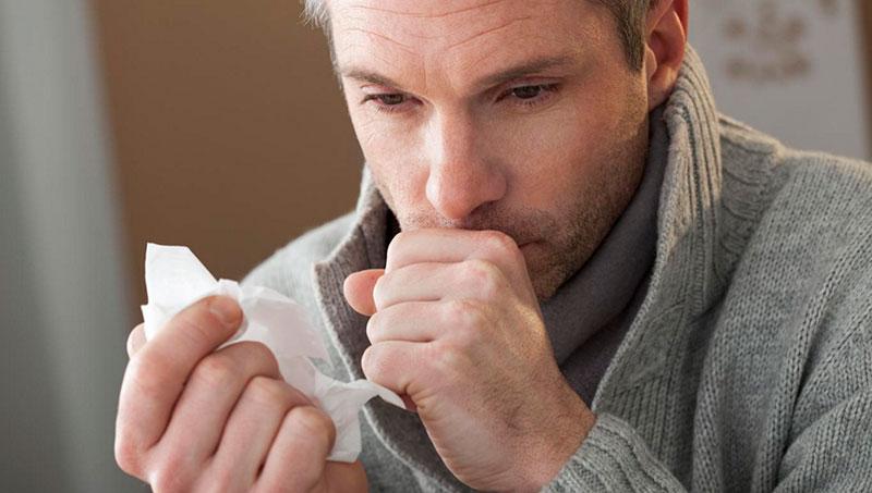 удушающий-кашель