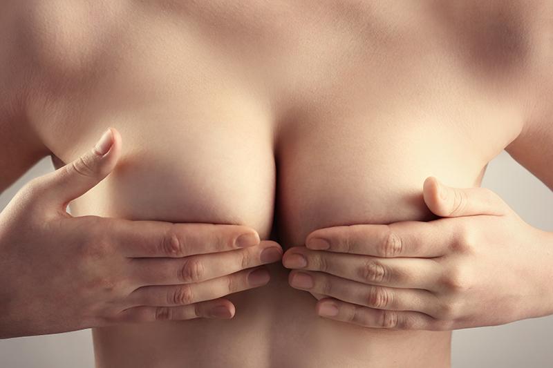 уменьшение-груди