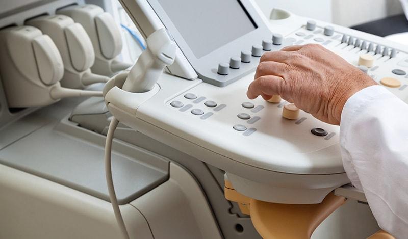 Стент в мочеточнике (стентирование мочеточника) – показания, ограничения. Установка стента в мочеточнике, удаление