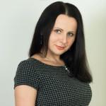 Евгения Яковлева