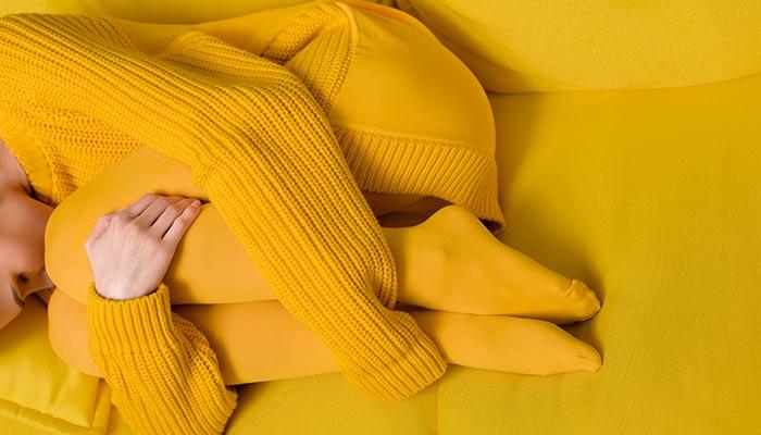 Механическая желтуха хирургические болезни